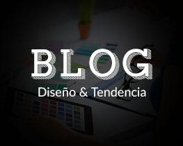 Vonvang Blog de diseño y tendencia