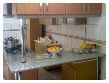 Vonvang-cocinas-mueble-cocina-calama