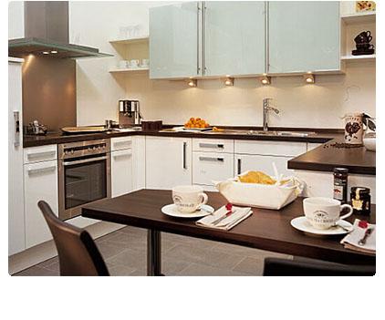 Vonvang muebles de cocina a medida
