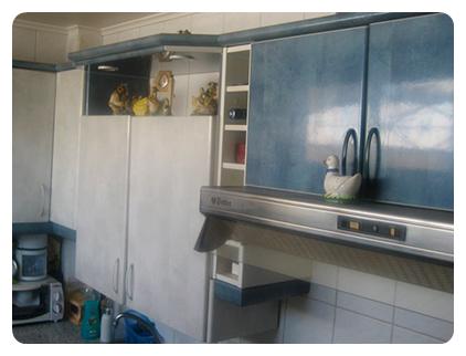 vonvang-proyecto-de-cocina