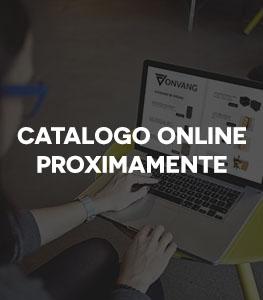 Vonvang Catalogo en linea de productos y accesorios.