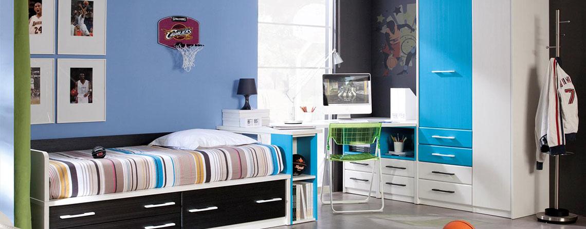 Habitaciones-de-azul