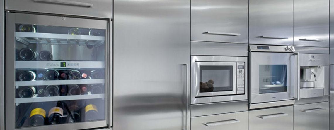 Muebles-de-aluminio-para-cocina