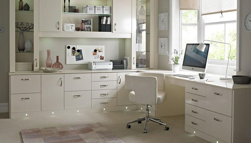oficina-en-casa-idea