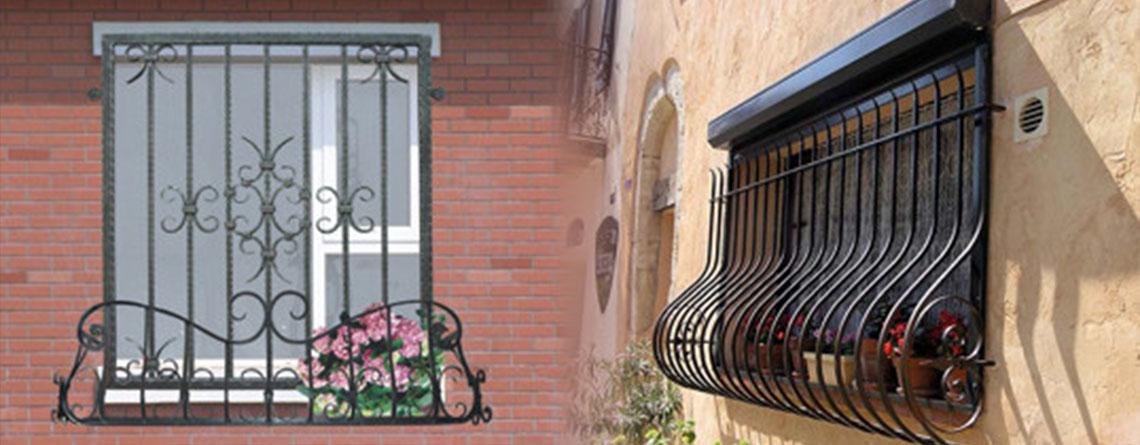 ventanales-con-rejas-chile