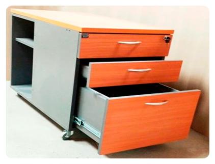 vonvang-mueble-de-oficina-a-medida
