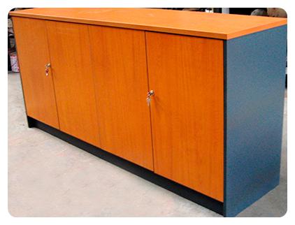 vonvang-mueble-de-oficina-simple